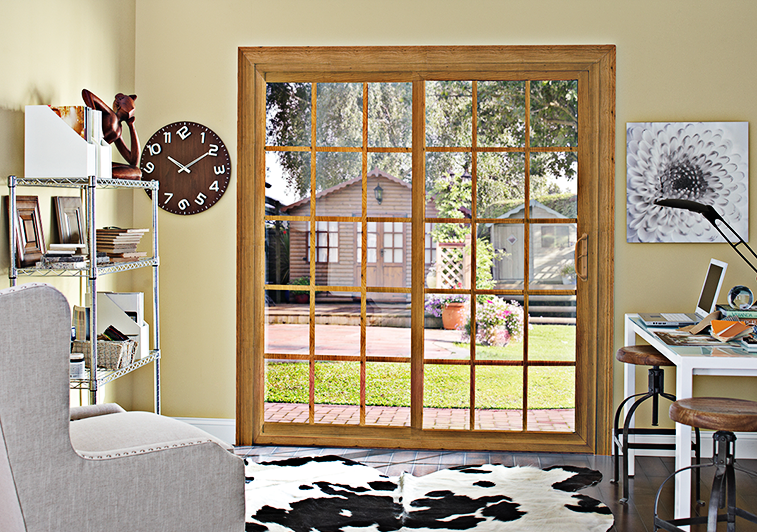 Patio Doors San Antonio Window Supply 210 598 9842